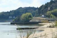 湖畔を走る - ゆる鉄旅情
