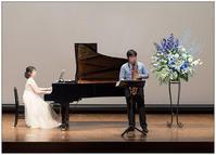 或る日の舞台② - ステージ・発表会写真・家族・記念日の撮影はオンフォトへ☆