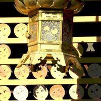 愛を手に入れる方法 - 鯵庵の京都事情