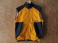 マーモットのZephyr Vest - Questionable&MCCC