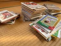 全出しして、持ち物を見直す①カード類 - ゆうゆう素敵な暮らしの手帖