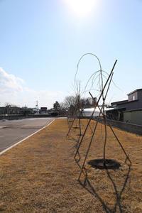 2019 4月 SAKURA 12 - 【日直田酒】 - 西田酒造店blog -