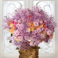 2019/04/06花カレンダー、無事に終了す! - shindoのブログ