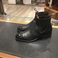 GW中営業時間のお知らせ - シューケアマイスター靴磨き工房 銀座三越店