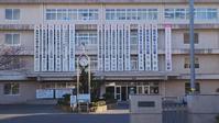 4/4至福と恍惚の昇天 - ココ岡山