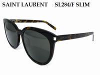 【SAINT LAURENT】2019SS新作サングラスのご紹介+α - 自由が丘にあるフレンチテイスト眼鏡店ボズューブログ