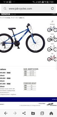 個性的なキッズバイク - 滝川自転車店