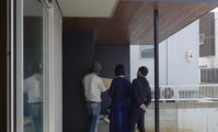 ぽかぽか陽気 - Bd-home style