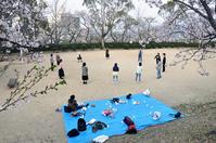 受験クラス新入生歓迎会を実施しました! - 大阪の絵画教室|アトリエTODAY