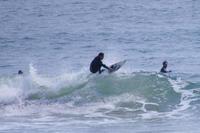 風合わず...豊間 - アラ60歳のオヤジサーファー。福島県いわき市のサーフィン日記。