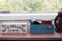 NHK『趣味の園芸』リメイク木箱の紹介♪DIYクリエイターとして出演 - neige+ 手作りのある暮らし