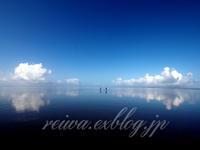 Isola di Taketomi Provincia d'Okinawa - Reiwa Foto Japan 日本令和写真館