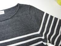 スカート、47枚になりました - Lien Style (リアン スタイル)