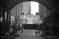 恵比寿ガーデンプレイス - BobのCamera