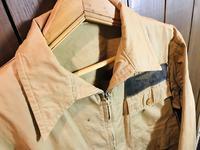 マグネッツ神戸店4/10(水)春Vintage入荷! #1 US.Military Item!Part 1!!! - magnets vintage clothing コダワリがある大人の為に。