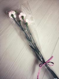花祭りの日 - ふたり暮らしの生活向上委員会