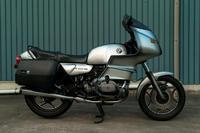 1988年式 R100RS 販売車両 - Rodspider MotorWorks