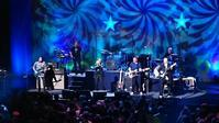 4/5 RINGO STARR And His All Starr Band @ TOKYO DOME CITY HALL - 無駄遣いな日々