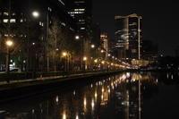 東京の夜景 - FUTU no PHOTO