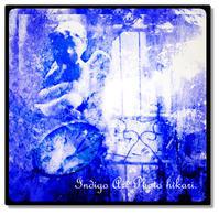天使の憂鬱   Blue Angel - ユメクムイウタ