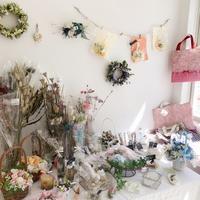 移動花屋さん - LaLa Bouquet