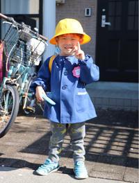 今年もまた岡崎の桜祭り&桜と岡崎城、見てきました。 - さくらおばちゃんの趣味悠遊