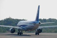 人生と言う名の荷物 - まずは広島空港より宜しくです。