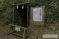 神様の避難所 - Mark.M.Watanabeの熊本撮影紀行