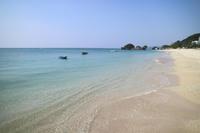 みーばるビーチ遊覧~南国情緒と戦禍の爪痕に触れた沖縄の旅#11~ - 風の彩り-2