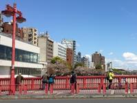 浅草から南千住まで歩く - 散歩ガイド
