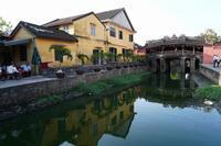 ベトナム写真紀行(5)再びホイアンへ(月一お盆のランタン祭り) - Turfに魅せられて・・・(写真紀行)