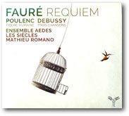 FAUR/Requiem - おやぢの部屋2