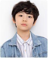 ムン・ウジン - 韓国俳優DATABASE