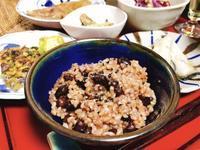 酵素玄米ごはんと発酵食のある暮らし - 伊瀬愛のSTYLE blog