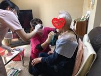 臨床実習レポ㉟訪問歯科衛生士の魅力 - 札幌北区の歯科医院【北32条歯科クリニック】のブログ