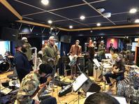 本日開催!Live Recording @ JZ Brat - Selim Slive Elementz Official Blog It's about that time