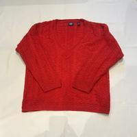 OLD GAP!!! - 「NoT kyomachi」はレディース専門のアメリカ古着の店です。アメリカで直接買い付けたvintage 古着やレギュラー古着、Antique、コーディネート等を紹介していきます。