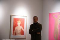 加藤 力之輔 展~創造する仕事 45年間の軌跡~ - Noriko's Photo  -light & shadow-