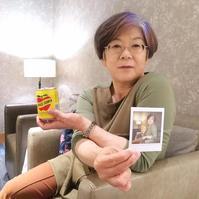 リフォーム終了・エアコン買い替え - 演劇生活しちゃってます。Miyuki's Blog