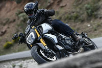 Ducati Diavel 1260 S Review by Bike Social - ばいく生活あれこれ