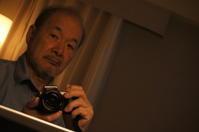 ヨーロッパ連合さまの株式相場が「ひとやすみ」(^0-)by ari_back - 秋葉原・銀座 PHOTO by ari_back