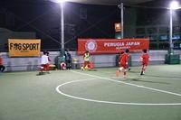 横浜校再開!! - Perugia Calcio Japan Official School Blog