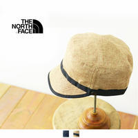 THE NORTH FACE [ザ ノースフェイス正規代理店] HIKE Cap [NN01827] ハイクキャップ・フェス・帽子・旅行 MEN'S/LADY'S - refalt blog