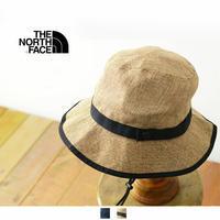 THE NORTH FACE [ザ ノースフェイス正規代理店] HIKE Hat [NN01815] ハイクハット・ガーデニング・フェス・日よけ帽子・旅行 MEN'S/LADY'S - refalt blog