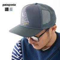Patagonia [パタゴニア] Hoofin' It Interstate Hat [38237] フーフィン・イット・インターステート・ハット・帽子・MEN'S/LADY'S - refalt blog