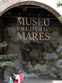 フレデリックマレ美術館 - rurishop14