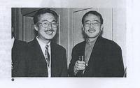 Jazz 日記 in 2.26/これじゃ解らないよね... - Jazz日記2019 by 今津雅仁