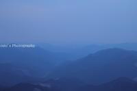 高見山へ3月30日 - ratoの山歩き