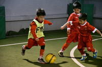 新学期、新メンバー - Perugia Calcio Japan Official School Blog