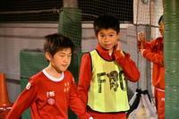 別次元 - Perugia Calcio Japan Official School Blog